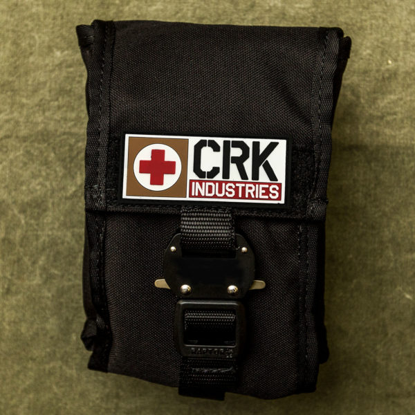 CRK Industries
